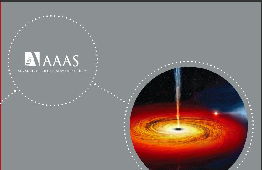 AAAS-Brochure